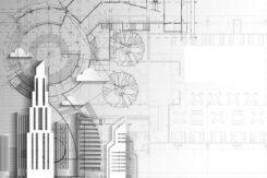 Arquitectura: papel versus digital