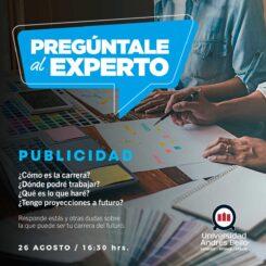 PE-Publicidad