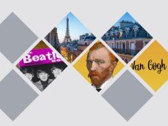 Encuentros culturales UNAB rte y urbanismo