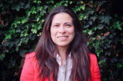 Estela Cabezas-alumni-periodismo-unab