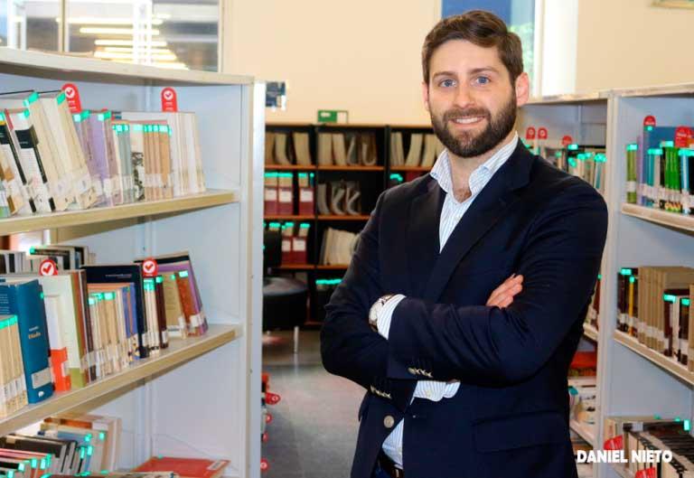 Liderazgo-en-investigación-Doctor-Daniel-Nieto-Orriols