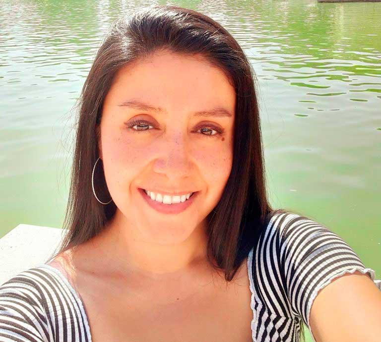 Liderazgo-en-investigación--Dra-Michelle-Mendoza