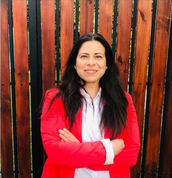 Estela Cabezas-alumni-periodismo-unab-3