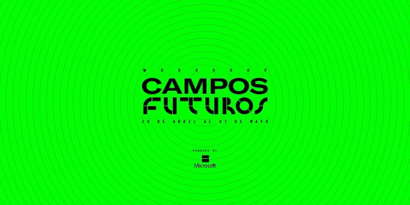 Campos Futuros