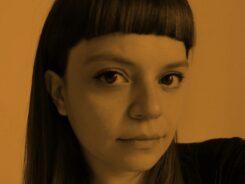 Andrea-Olivares-Publicista-UNAB