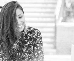 Aylin-Vera-Alumni-Arquitectura