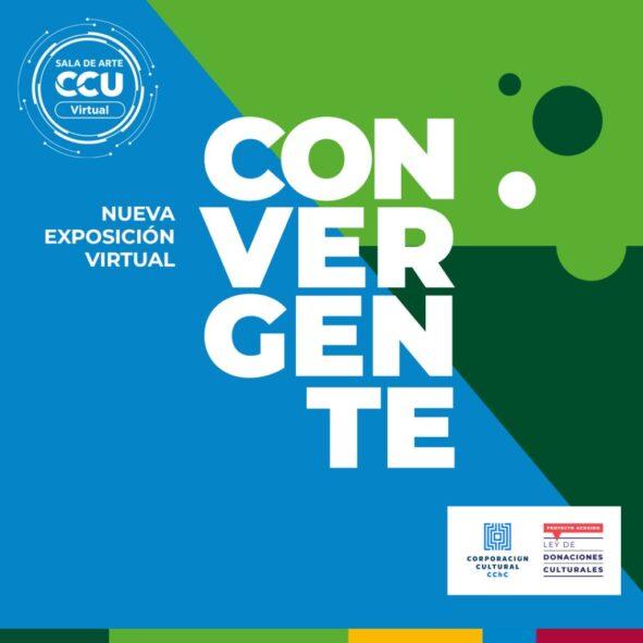 Convergente CCU 2021